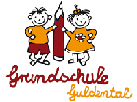 GS_Guldental_Logo_kl200